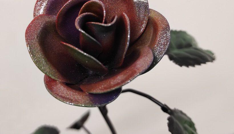 Rosen – persönliche Unikate